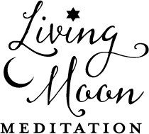 Living Moon Meditation